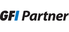 gfi-partner