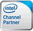 intel-partner